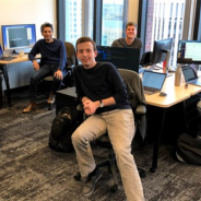 メルカリ、子会社メルカリUSがAI研究を行うボストンオフィスを開設