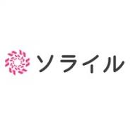 アプリカ前社長の森尾紀明氏が株式会社ソライルを設立…スマホゲームのCS業務や検証・品質管理業務を行う ブシロードも資本参加
