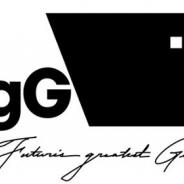 gumiグループのFgG、2020年4月期の最終利益は22.4%増の393万円…『ファンキル』や『タガタメ』など開発・運営