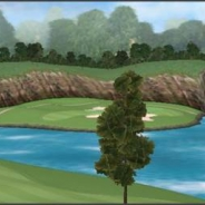 epics、『チャンピオンズゴルフ』で「パンダゴルフ倶楽部」を一般公開…ゴルフクラブがもらえる記念キャンペーンを実施