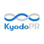 共同PR、「ゲームビジネスミートアップ」を2月7日に開催 第一回は「海外タイトルの日本市場におけるマーケティング」がテーマに