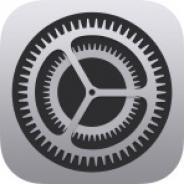 Apple、iOS13.7の配信を開始 新型コロナウイルス感染症の接触通知システムを標準搭載