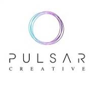 ネクソン、モバイルゲーム開発会社Pulsar Creativeと戦略的提携…新作『Project Lyn(仮称)』のグローバル配信権獲得