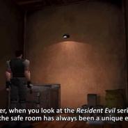 【PSVR】カプコン、『バイオ7』開発者インタビューを公開 セーフルームのBGM製作で語られたコンポーザー森本氏の想いとは