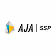 CA子会社のAJA、メディア向け広告配信PF「AJA SSP」がIndex Exchangeのヘッダービディングソリューション「Header Tag」に対応