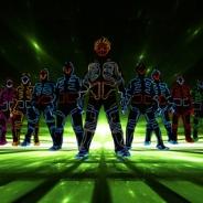 ガンホー、ファン感謝祭「ガンホーフェスティバル2015」が今週末に開催! ダンスアーティスト集団「WRECKING CREW ORCHESTRA」のステージ出演が決定