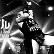 「The冠」骸骨祭りのライブ、シソンヌの全方位コント 360ChannelのVR動画1月5週目からのまとめ前編…視聴はスマホでも簡単に