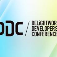 ディライトワークス、ゲーム開発者勉強会「DDC」を開催決定 第1回はプランナー向けで12月19日20時開始 『FGO』開発・運営で培った知見・技術を紹介
