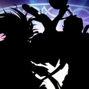 任天堂、『ファイアーエムブレム ヒーローズ』で新たな超英雄が8月10日16時より登場! 登場予定の超英雄のシルエットを公開!