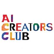 電通と電通デジタル、AIを活用して最先端のクリエーティブ開発を行う専門チーム「AIクリエーターズクラブ」を発足