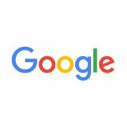 Google、12月から2段階認証時のキャリアメールが使用不可に 利用ユーザーは設定変更をお早めに