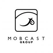 モブキャストHD、第32回新株予約権の2020年7月の月間行使状況を発表…4515個の権利行使で約7400万円を調達