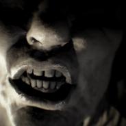 東京ゲームショーで究極のVR恐怖体験 PSVR版『バイオ7』の優先試遊チケット募集を開始