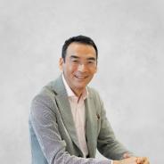 【人事】Unity Japan、SAS Japan前社長の堀田徹哉氏が社長就任