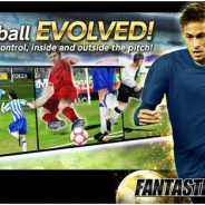 KLab、英語版『Fantastic Eleven』の全世界提供に先立ちティザーサイトを公開