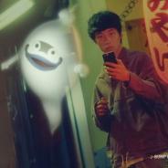 ガンホー、『妖怪ウォッチ ワールド』TVCMを全国で順次オンエア…人気俳優の坂口健太郎さんが出演