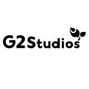 G2 Studios、2019年3月期の最終利益は1億8500万円…『アイドリッシュセブン』や『ワールドエンドヒーローズ』など開発