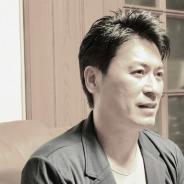 【インタビュー】米リーンプラムの日本カントリーマネージャーに聞く…米国におけるゲームのグロースハッキングについて