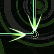 カプコン、音楽ゲーム『CROSS×BEATS』で「ゲーム映像~基本編~」を公開