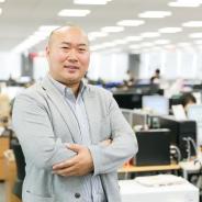 【インタビュー】エイチームが8月に東京進出! スタートアップメンバーに求めているものを、事業本部長に直撃