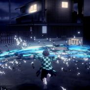 アニプレックス、アプリゲーム『鬼滅の刃 血風剣戟ロワイアル』のプロモーション映像を初公開!