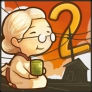GAGEXの簡体字版『昭和駄菓子屋物語2』が中国App Storeの無料ランキングで首位…ストアのフィーチャーをきっかけにDL数が急増