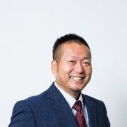 岡本吉起氏が代表理事を務める日本ゲーム文化振興財団、ゲームクリエイター助成支援の募集開始…若手開発者に200万円まで助成