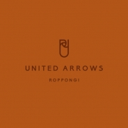 ユナイテッドアローズ六本木ヒルズ店をバーチャル体験できる 360度パノラマVRアプリ「UNITED ARROWS ROPPONGI 360° VR」が公開