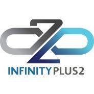 Digital Bros、『パズルクエスト』や『Gems of War』を手がける開発スタジオInfinity Plus Twoを買収