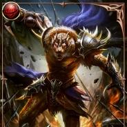 ドリコム、『神縛のレインオブドラゴン』でユーザーバトル型イベント「ブレイブコロシアム -竜と剣の賛歌-」を開催