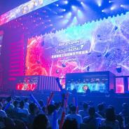 香港政府観光局、3つのeスポーツ国際トーナメントを行う「ICBC(Asia) eスポーツ&ミュージックフェスティバル香港」を8月24日より開催!