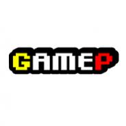 インタースペース、ゲームアプリ運営者向けの成果報酬型プレミアムメディアネットワーク「GAMEP」を提供開始