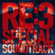 カプコン、 「バイオハザード RE:3 スペシャル・サウンドトラック」を配信開始