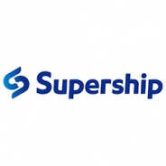 Supership、「AppAmore」にてアプリ内外のユーザーデータを利用したインサイトレポートの提供を開始