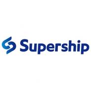 Supership、「AppAmore」が「Vungle」と国内初のパートナーシップを締結 各種LINEゲームアプリへの動画広告配信が可能に
