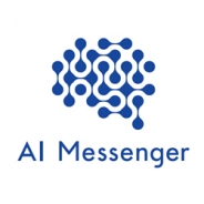 CA子会社AIメッセンジャー、企業からユーザーへのプッシュ型コミュニケーションをチャットで行うアウトバウンドチャットサービスを開始