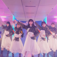 NetEase、乃木坂46を初起用した『荒野行動』テレビCMを本日より全国一斉にオンエア! 新曲「Wilderness world」がCMソングに!