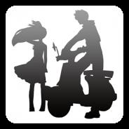 【Google Playランキング(12/11)】Wright Flyer Studiosの『消滅都市』が初のTOP30入り。『SAOコード・レジスタ』の勢いも止まらない