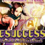 SNK、『メタルスラッグアタック』で期間限定イベント「THE SUCCESSOR」を開催! 最新兵器「スペースタンク(アマデウス)」が報酬に