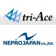 ネプロジャパン、トライエースを子会社化…モバイル&ゲームスタジオと合わせて215名の開発体制に、モバイルゲーム領域を強化