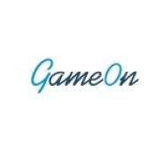 ゲームオン、16年12月期の営業利益は16.6%増の6億0500万円…『官報』で判明