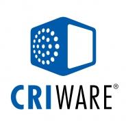 CRI・ミドルウェアが後場に入って急落…2Qと通期の業績予想下方修正がネガティブサプライズに