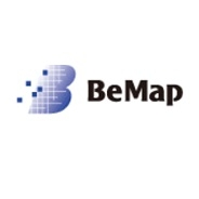 ビーマップ、第3四半期は1.19億円の営業赤字に…交通や無線LAN堅調もソリューションが苦戦