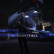 SIE、『Firewall Zero Hour』の新シーズンを配信開始 DLCのセールも実施へ