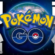 【速報】『ポケモンGO』、Android版に続きiOS版もサービス開始! 世界中で話題の位置情報ゲームが遂に日本でもプレイ可能に!