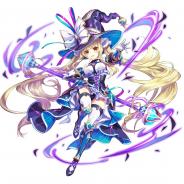 DMM GAMES、『神姫PROJECT A』でSSR神姫「[月華撫子]タケミナカタ」など新キャラ3体を追加!