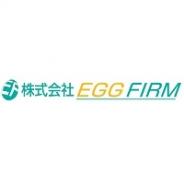 EGG FIRM、20年3月期の最終利益は80%増の2352万円…『ダンまちII』や『SAO WoU』などのアニメ作品をプロデュース