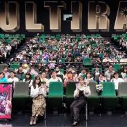 ブシロード、劇場版『BanG Dream! FILM LIVE』舞台挨拶ツアーを倉敷、広島で開催!