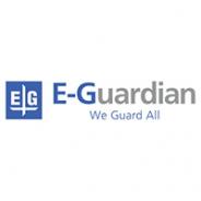 イー・ガーディアン、クラウドゲームに特化した運用包括サポート「クラウドゲームトータルサポート」を提供開始
