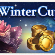 Cygames、『Shadowverse』でグランプリ「Winter Cup 2018」を12月15日15時より開催!